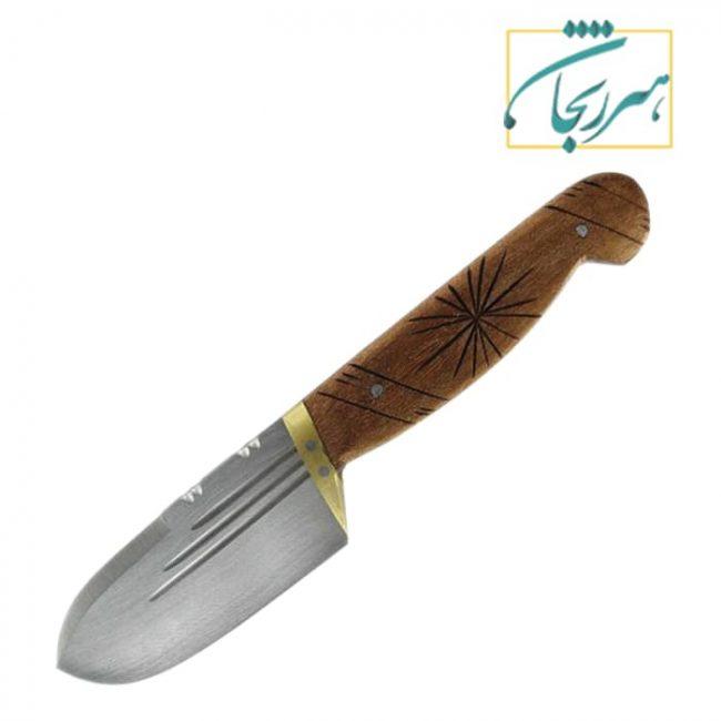 چاقو زنجان | خرید چاقو زنجان | چاقو زنجان