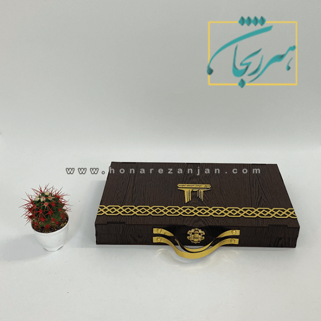 پک هدیه|هدیه تبلیغاتی|پک هدیه پاقو|سرویس پذیرایی چاقو|چاقو زنجان